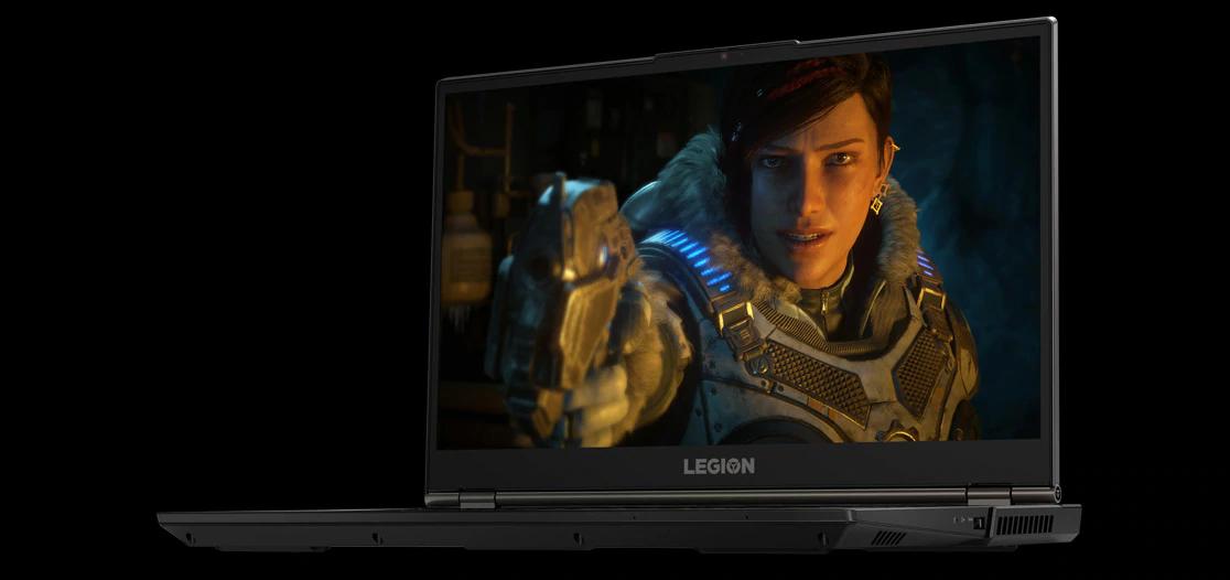 Legion 5i-6.png