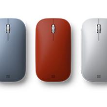 LG-8.jpg