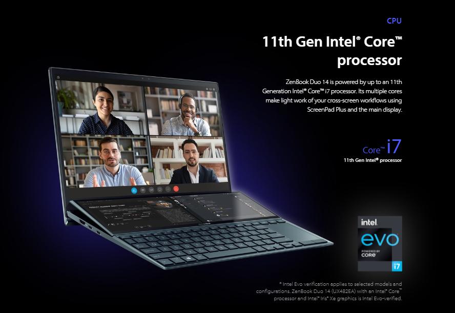 11th Gen Intel® Core™ processor.png