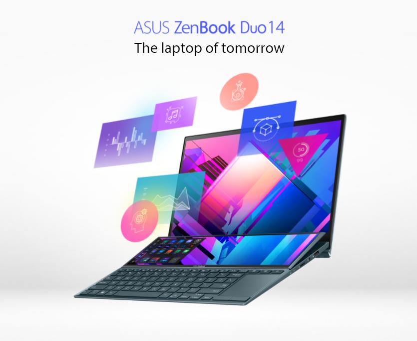ZenBook Duo 14.png