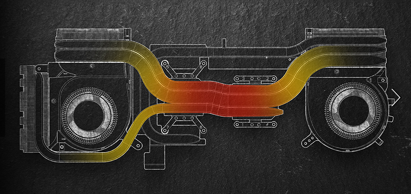 Heat pipes.PNG